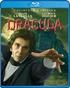 Dracula (Blu-ray)