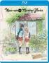 Kase-san and Morning Glories (Blu-ray)