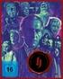 Hammer - Horror Box (Blu-ray)