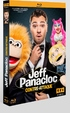 Jeff Panacloc contre attaque (Blu-ray)