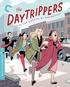 The Daytrippers (Blu-ray)