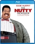 The Nutty Professor Collection (Blu-ray)