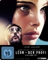 Léon: The Professional (Blu-ray)