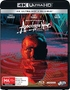 Apocalypse Now (Blu-ray)