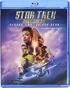 Star Trek: Discovery Season Two (Blu-ray)