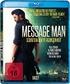 Message Man (Blu-ray)