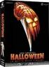 Halloween 4K (Blu-ray)