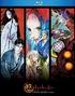 Ayakashi: Samurai Horror Tales (Blu-ray)
