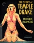 The Story of Temple Drake (Blu-ray)
