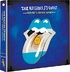The Rolling Stones: Bridges to Buenos Aires (Blu-ray)