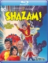 Shazam!: The Complete Live Action Series (Blu-ray)