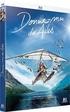Donne-Moi des Ailes (Blu-ray)