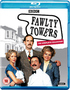 Fawlty Towers: The Complete Collection (Blu-ray)