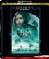 Rogue One: A Star Wars Story 4K (Blu-ray)