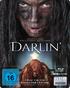 Darlin' 4K (Blu-ray)