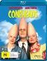 Coneheads (Blu-ray)
