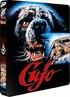 Cujo (Blu-ray)