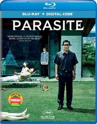 parasite yts