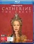 Catherine the Great (Blu-ray)