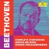 Beethoven: Complete Symphonies (Blu-ray)