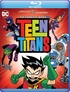 Teen Titans: The Complete Series (Blu-ray)