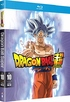 Dragon Ball Super: Part 10 (Blu-ray)