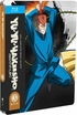 Yu Yu Hakusho: The Complete Third Season (Blu-ray)