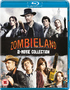 Zombieland: 2-Movie Collection (Blu-ray)