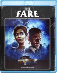 The Fare (Blu-ray)