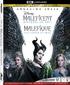 Maleficent: Mistress of Evil 4K (Blu-ray)