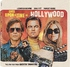 Once Upon a Time in Hollywood 4K (Blu-ray)