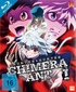 Hunter × Hunter: Volume 8 (Blu-ray)