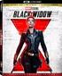Black Widow 4K (Blu-ray Movie)