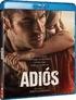 Adiós (Blu-ray)