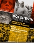 The Bolshevik Trilogy (Blu-ray)