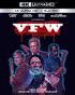 VFW 4K (Blu-ray)