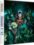 Mobile Suit Gundam: The Origin V-VI (Blu-ray)
