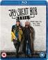 Jay and Silent Bob Reboot (Blu-ray)