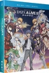 Date A Live III: Season 3 (Blu-ray)