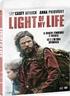 Light of My Life (Blu-ray)