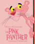 The Pink Panther Cartoon Collection (Blu-ray)