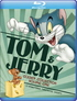 Tom & Jerry: Golden Collection, Volume One (Blu-ray)