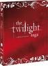 The Twilight Saga Collection (Blu-ray)