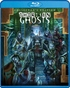 Thir13en Ghosts (Blu-ray)