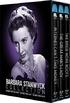 The Barbara Stanwyck Collection (Blu-ray)