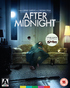 After Midnight / The Battery (Blu-ray)