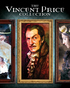 The Vincent Price Collection (Blu-ray Movie)