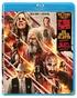 Rob Zombie Trilogy (Blu-ray Movie)