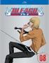 Bleach: Set 8 (Blu-ray Movie)