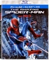 The Amazing Spider-Man 3D (Blu-ray)